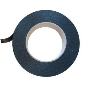 Dobbeltsidig skumtape 10 meters rull