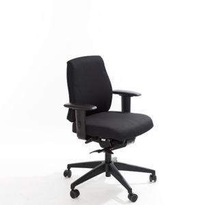 Kontorstol Office Lux53