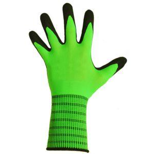 SmartGrip hansker PRO GRØNN str 10  XL, 12 pk