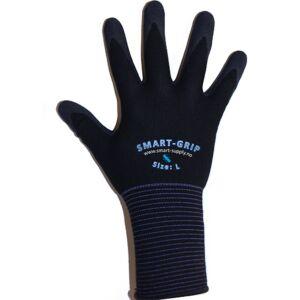 SmartGrip hansker PRO str 8 MEDIUM, 12 pk