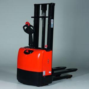 Stablejekk batteridrevet ECL1029