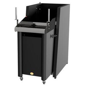 Potetautomat elektrisk SMALL