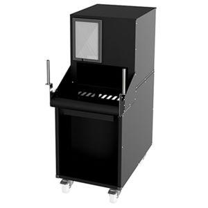 Løsvektsautomat manuell M101-870