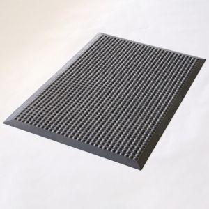 Avlastningsmatte ergonomisk 600*900 mm