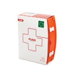 Medisinkoffert FLEXI komplett