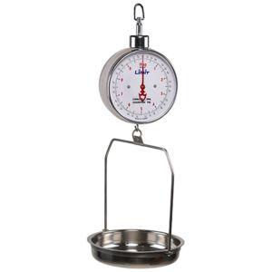 Hengevekt Basic 10 kg