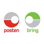 Posten/Bring